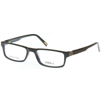 Golf Club 1429 Eyeglasses
