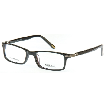 Golf Club 1431 Eyeglasses