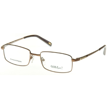 Golf Club 1435 Eyeglasses