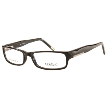 Golf Club 1437 Eyeglasses