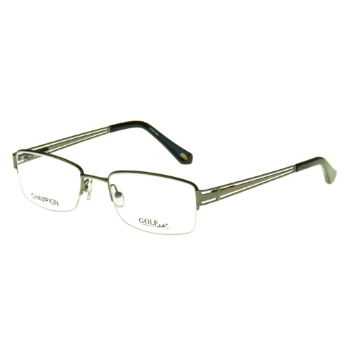 Golf Club 1439 Eyeglasses
