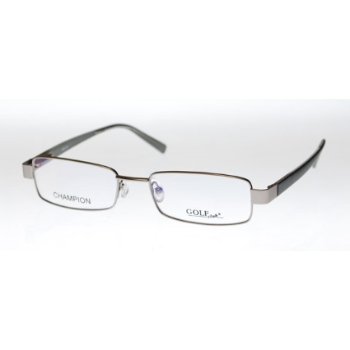 Golf Club 1441 Eyeglasses