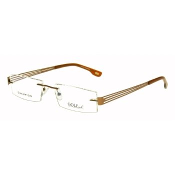 Golf Club 1450 Eyeglasses
