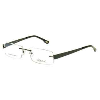 Golf Club 1451 Eyeglasses