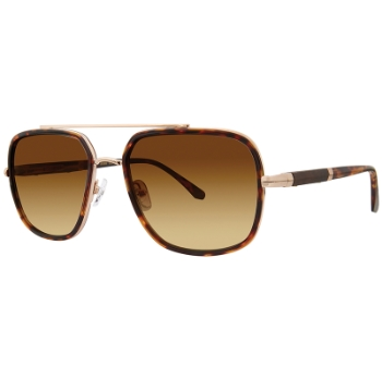 Goliath Goliath XIV Sunglasses