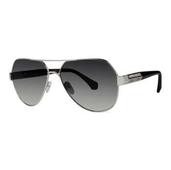 Goliath Goliath XI Sunglasses