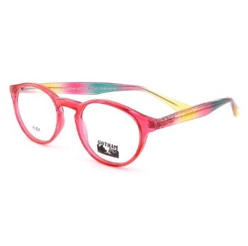 304e871f4f Gothamstyle Gotham Flex 62 Eyeglasses