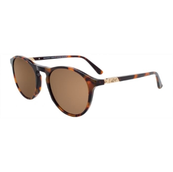 Greg Norman G2024S Sunglasses