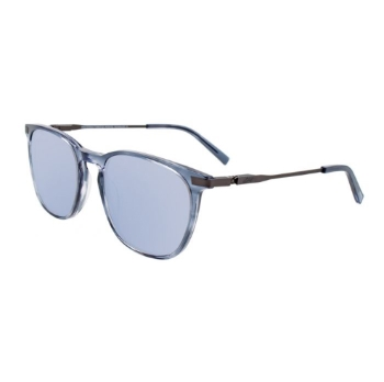 Greg Norman G2025S Sunglasses