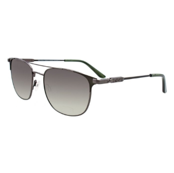 Greg Norman G2026S Sunglasses
