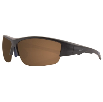 Greg Norman G4017 Sunglasses