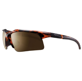 Greg Norman G4204 Sunglasses