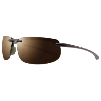 Greg Norman G4212 Sunglasses