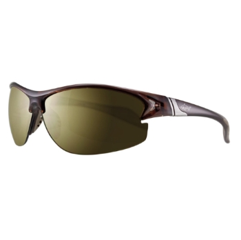 Greg Norman G4405 Sunglasses