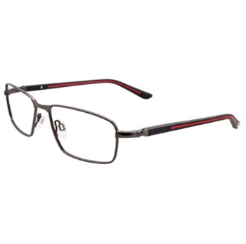 Greg Norman GN246 Eyeglasses