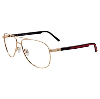 Greg Norman GN247 Eyeglasses