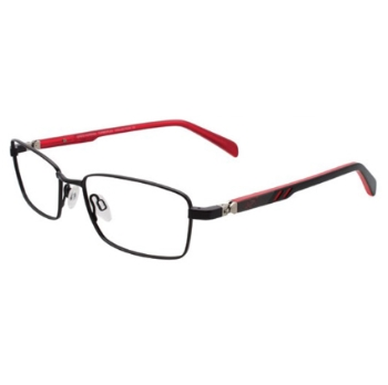 Greg Norman GN248 Eyeglasses