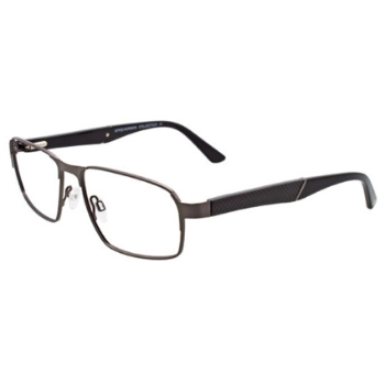 Greg Norman GN249 Eyeglasses