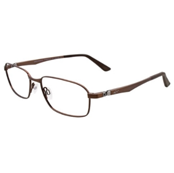 Greg Norman GN250 Eyeglasses