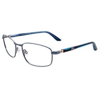 Greg Norman GN252 Eyeglasses