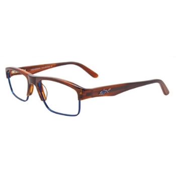Greg Norman GN254 Eyeglasses