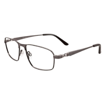 Greg Norman GN257 Eyeglasses