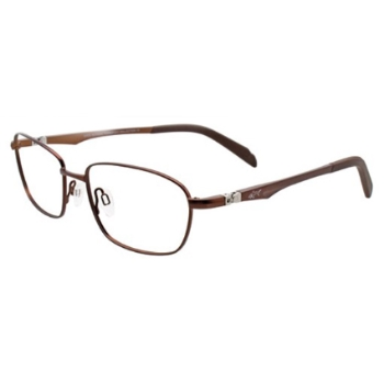 Greg Norman GN258 Eyeglasses