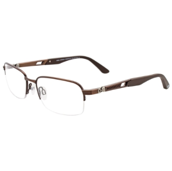 Greg Norman GN269 Eyeglasses