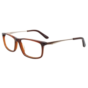 Greg Norman GN271 Eyeglasses