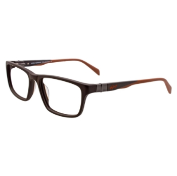 Greg Norman GN272 Eyeglasses
