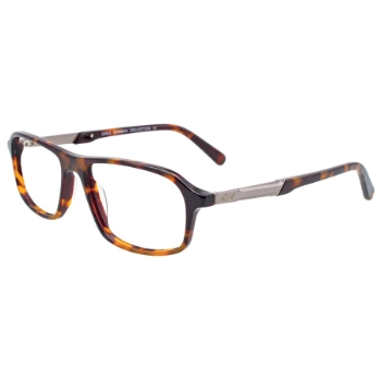 Greg Norman GN278 Eyeglasses