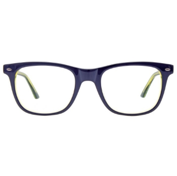 Greg Norman GN279 Eyeglasses