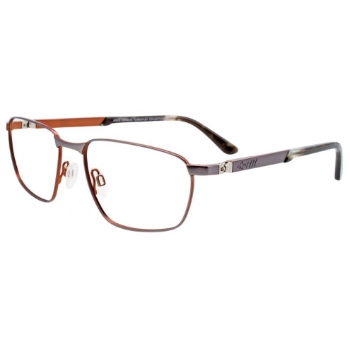 Greg Norman GN283 Eyeglasses