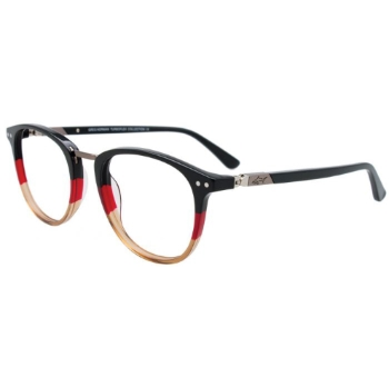 Greg Norman GN284 Eyeglasses