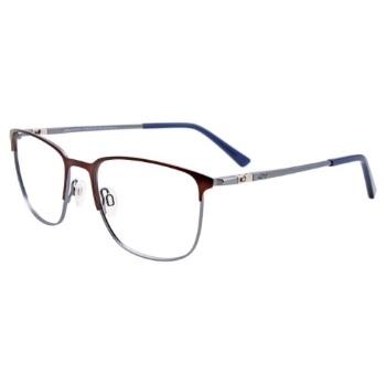 Greg Norman GN286 Eyeglasses