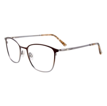 Greg Norman GN287 Eyeglasses