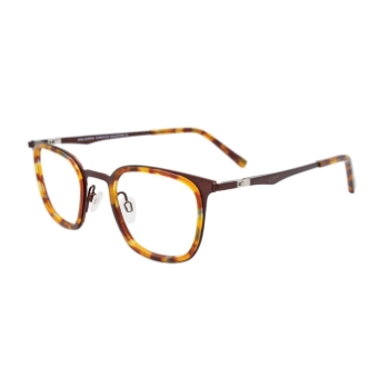 Greg Norman GN289 Eyeglasses