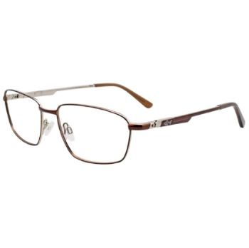 Greg Norman GN282 Eyeglasses