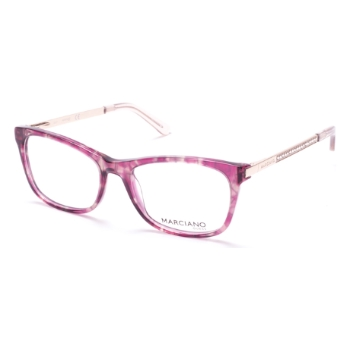 Guess by Marciano GM 324 Eyeglasses