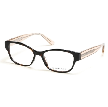 Guess by Marciano GM 340 Eyeglasses
