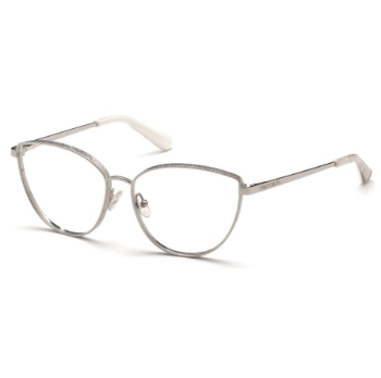 Guess by Marciano GM 345 Eyeglasses