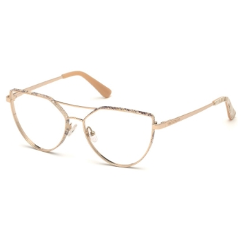 Guess by Marciano GM 346 Eyeglasses
