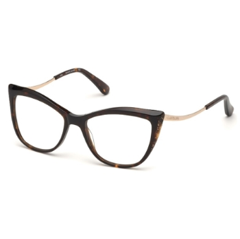 Guess by Marciano GM 347 Eyeglasses
