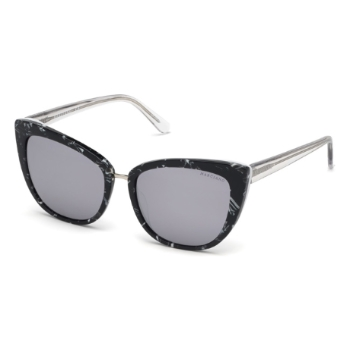 Guess by Marciano GM 783 Sunglasses