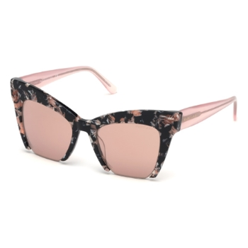 Guess by Marciano GM 785 Sunglasses