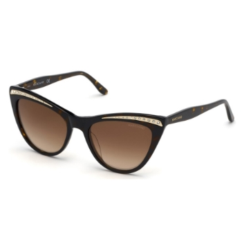 Guess by Marciano GM 793 Sunglasses