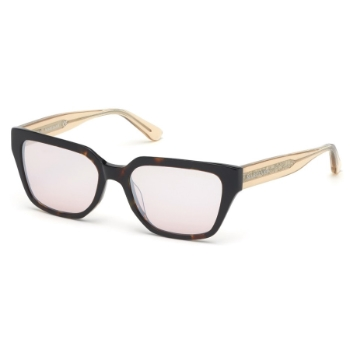 Guess by Marciano GM 799 Sunglasses
