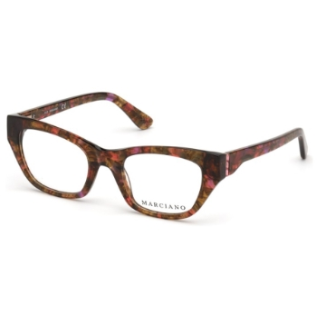 Guess by Marciano GM 361-S Eyeglasses