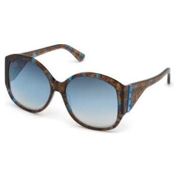 Guess by Marciano GM 809-S Sunglasses