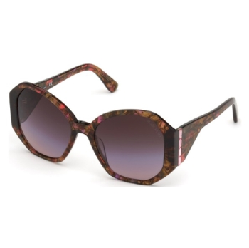 Guess by Marciano GM 810-S Sunglasses